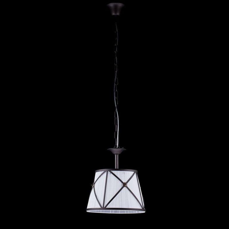 Подвесной светильник Country H102-11-R. Фото №2