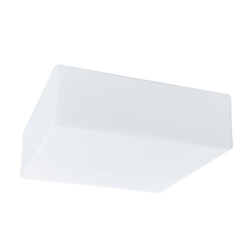 Светильник потолочный Arte Lamp Tablet A7428PL-2WH