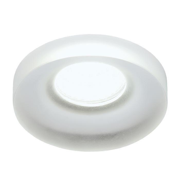 Встраиваемый светильник TECHNO LED S440 W