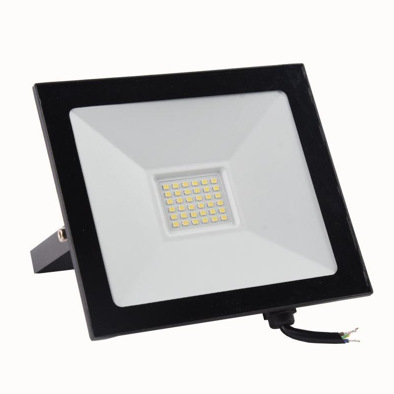 Прожектор светодиодный Hiper HF-004