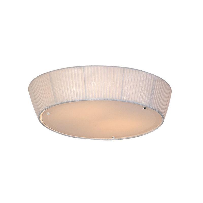 Светильник потолочный Кремовый CL913141