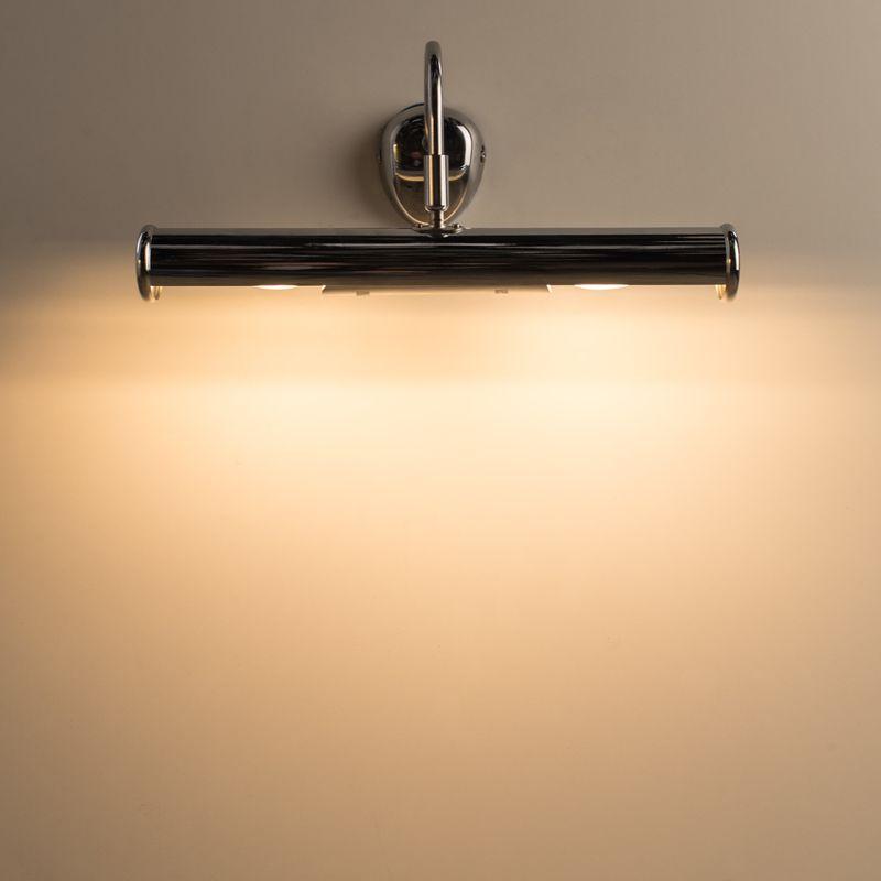 Светильник настенный PICTURE LIGHTS A5023AP-2CC. Фото №1