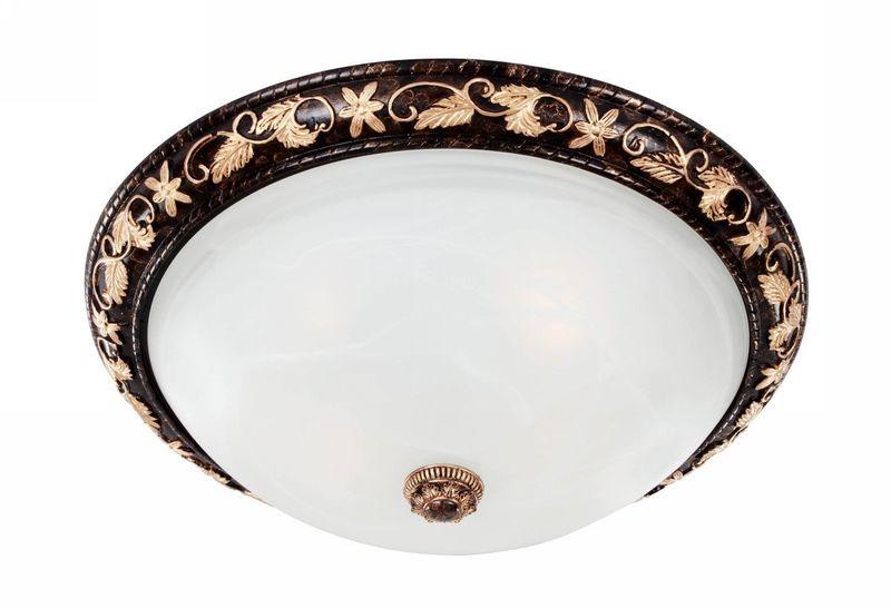 Потолочный светильник Plafond 1445-4C