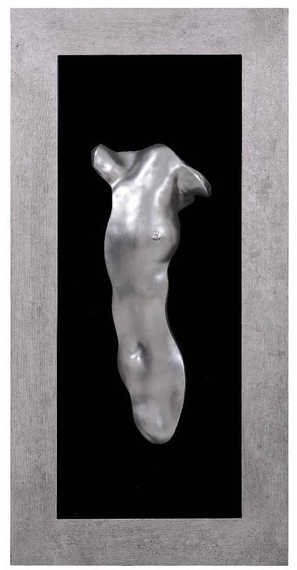 Панно Женщина-2 13022C