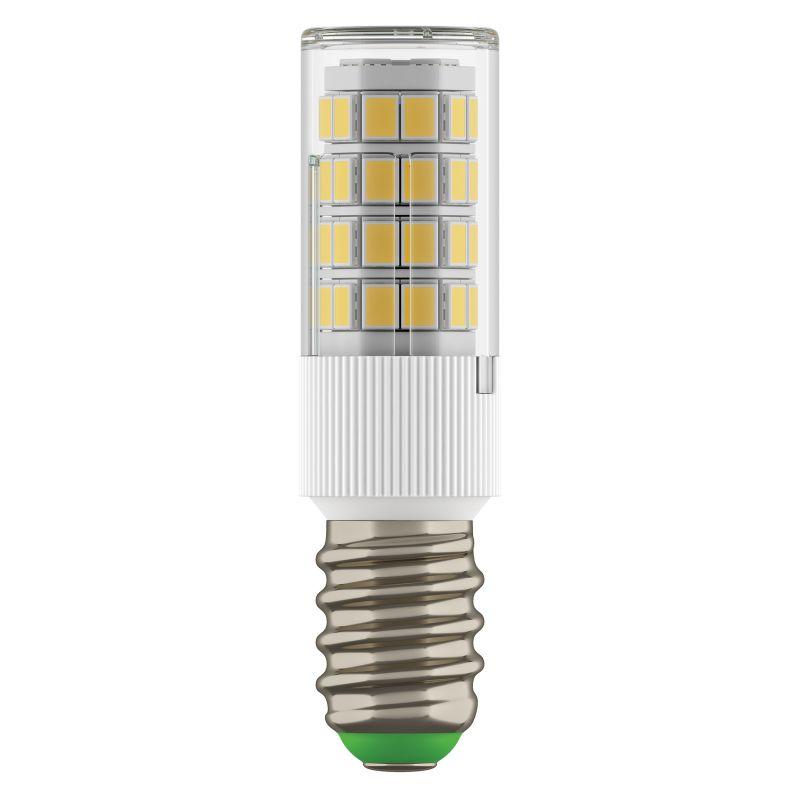 Светодиодная лампа LED 940354