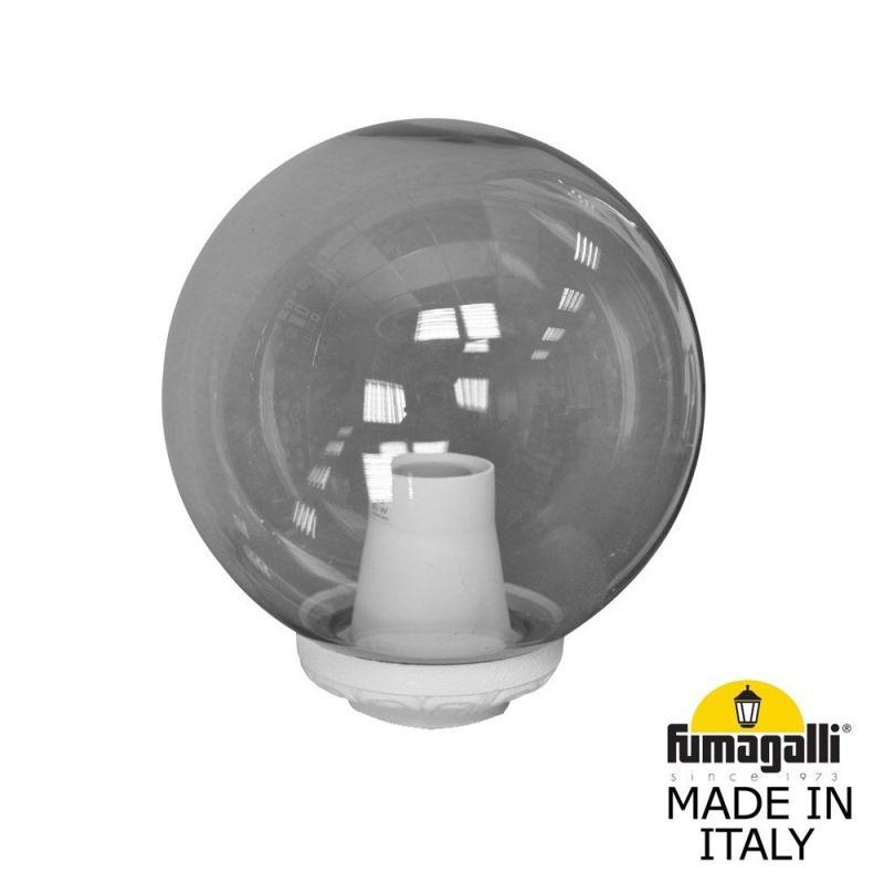 Светильник уличный FUMAGALLI GLOBE 250 G25.B25.000.WZE27