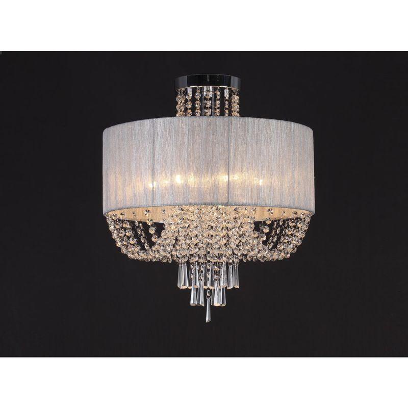 Потолочный светильник SL892 SL892.102.08