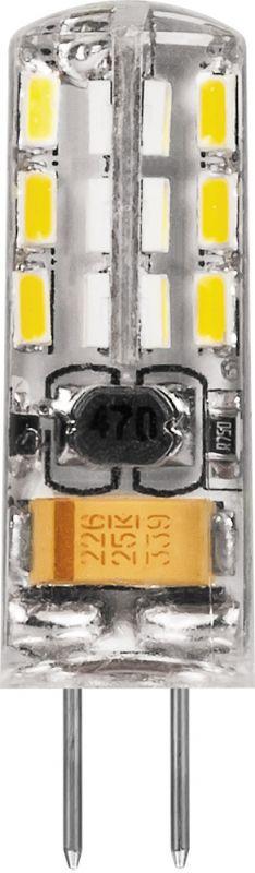 Лампа светодиодная Feron 25859