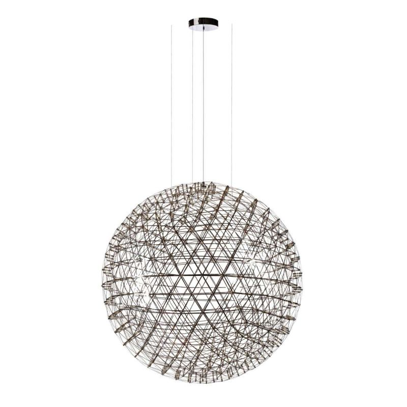 Подвесной светильник Loft It 9027-127