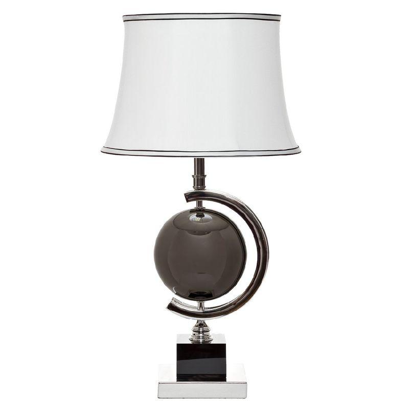 Лампа настольная K2BT-1014