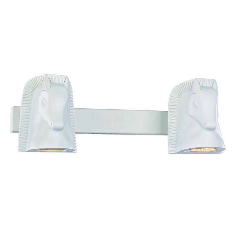Настенный светильник Cavallina 2040-2W