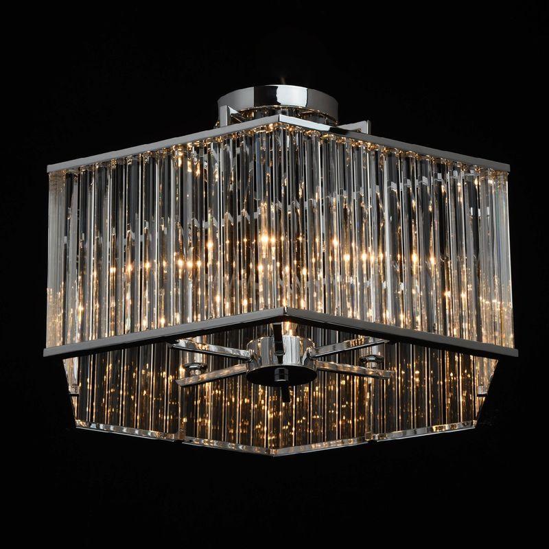 Потолочный светильник Аделард 642010506