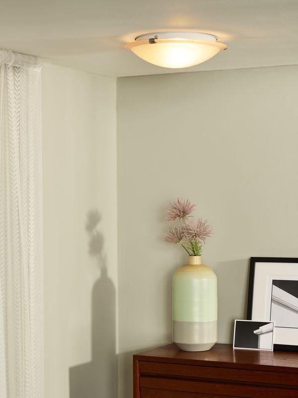 Потолочный светильник ALBASTRO 07113/30/66. Фото №1