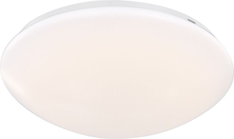 Светильник потолочный (тарелка) KIRSTEN 41672S