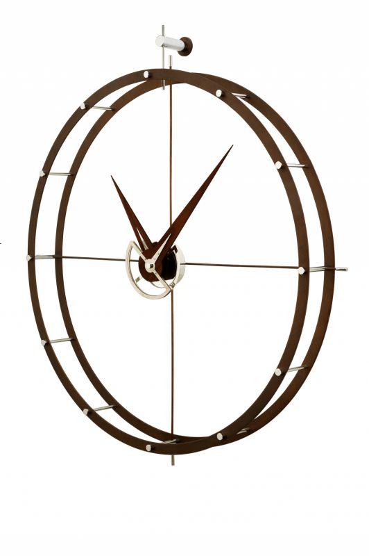 Настенные часы Doble O N DONN