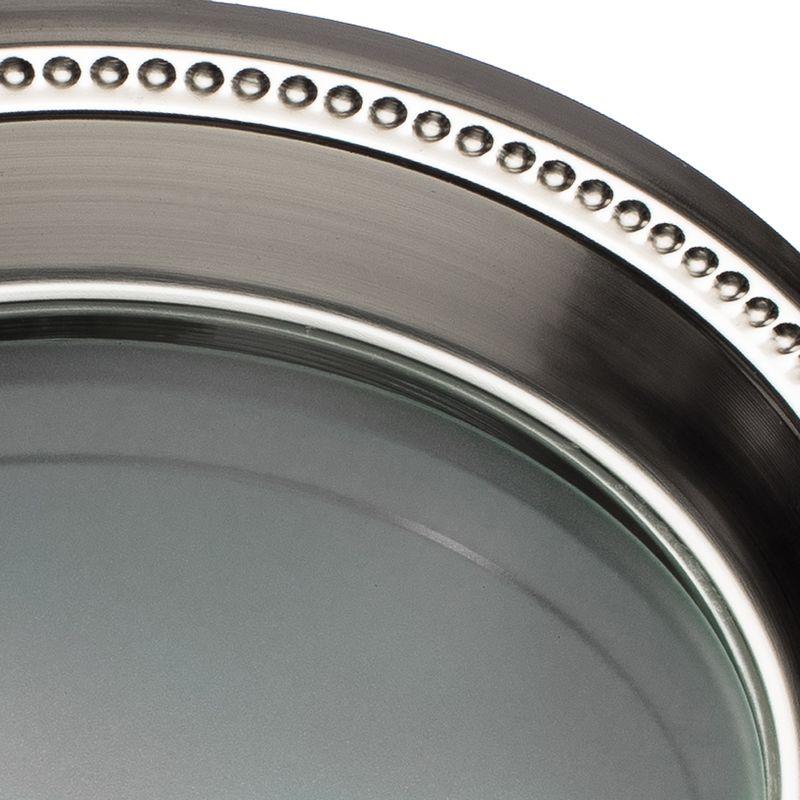 Потолочный светильник Alta A3011PL-2SS. Фото №2