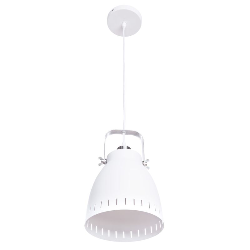 Светильник подвесной Arte Lamp Luned A2214SP-1WH