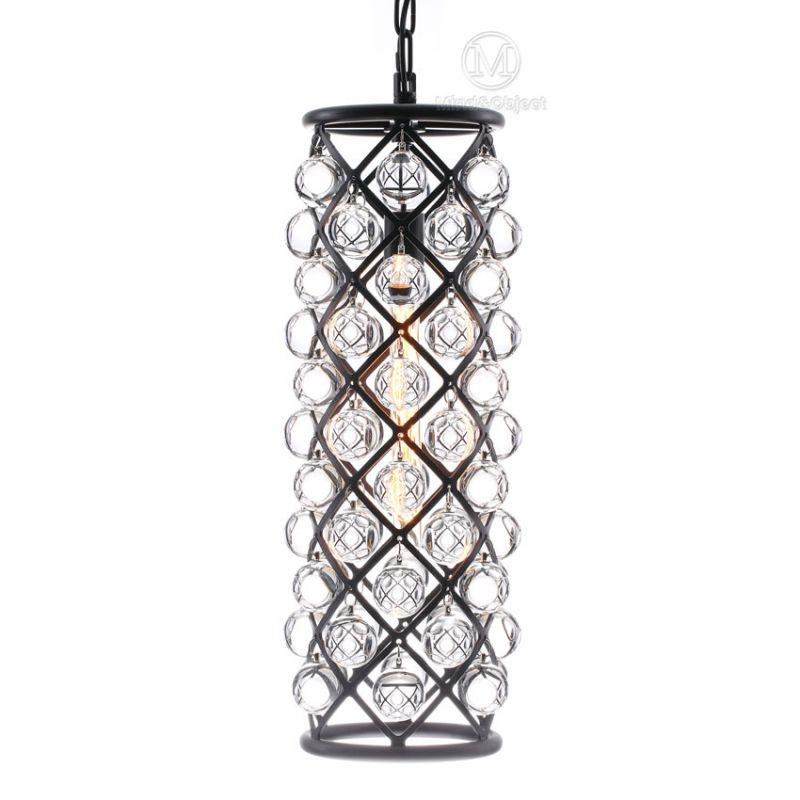 Светильник подвесной Sun-Lumen Magic BD-1606471