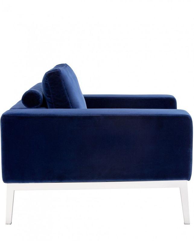 Кресло Darth ICN-1-DRT. Фото №2