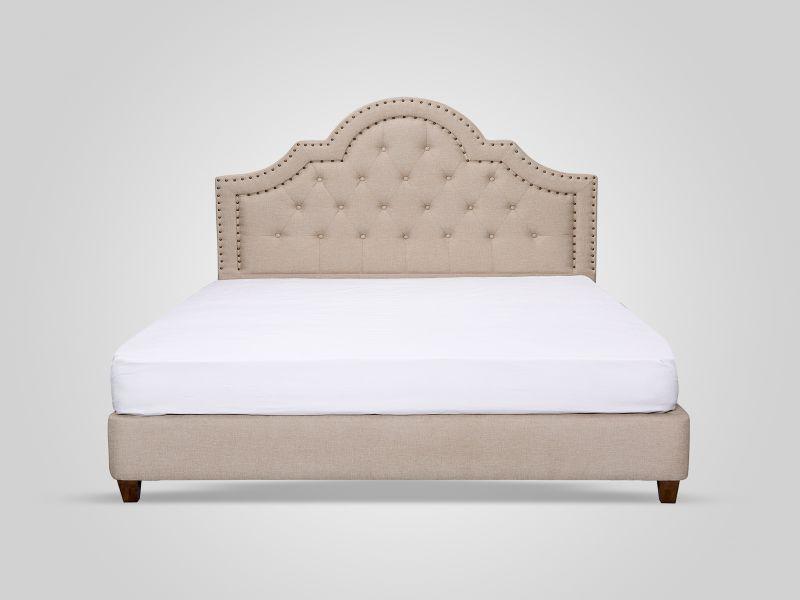 Кровать WonderWood SK-17 (002-3) 140*200