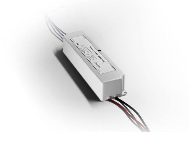 Блок питания LP-WTF-60-PMK 4602030100024