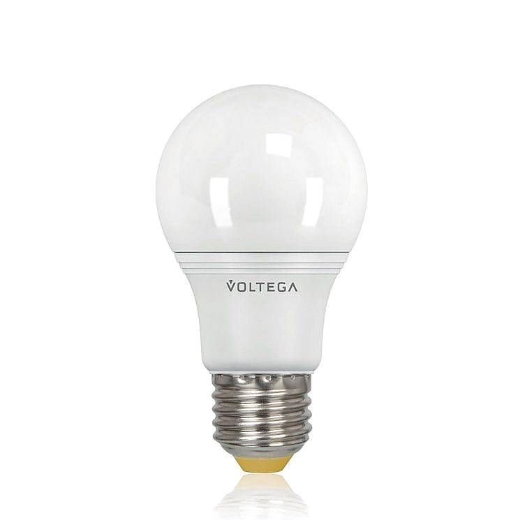 Лампочка Voltega Simple 8443