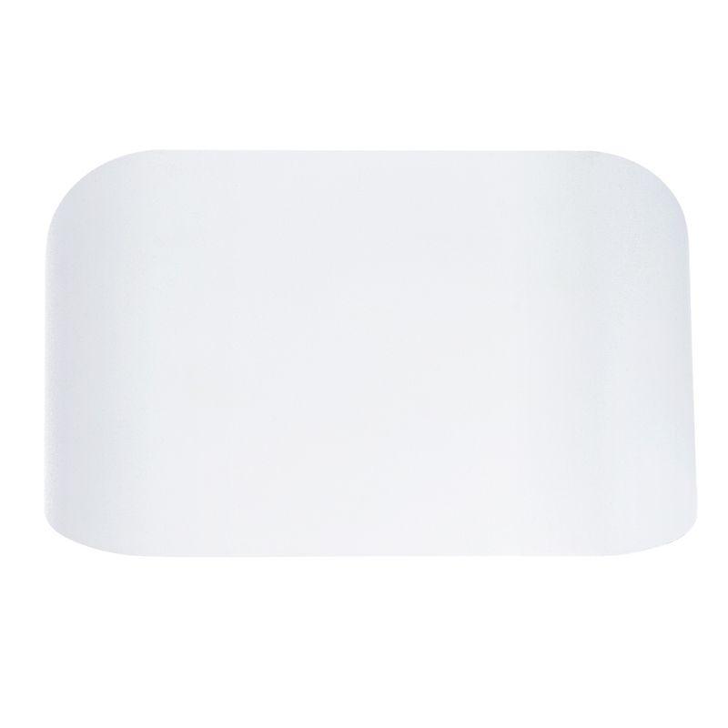 Светильник настенный Arte Lamp lucciola A1429AP-1WH
