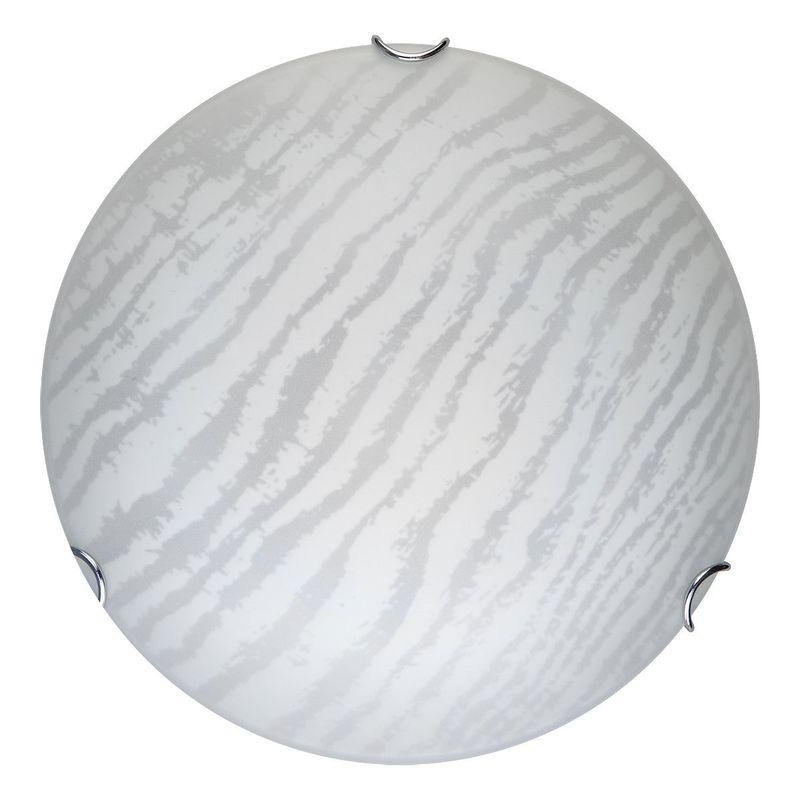 Настенно-потолочный светильник Calista TL9491Y-00WH