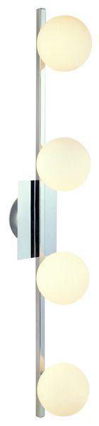 Настенный светильник Globo 5663-4