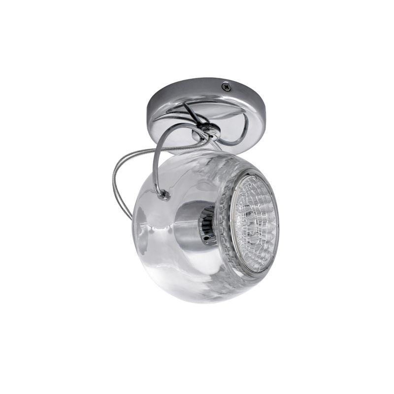 Светильник точечный накладной Fabi 110504