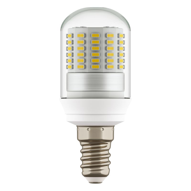Светодиодная лампа LED 930702