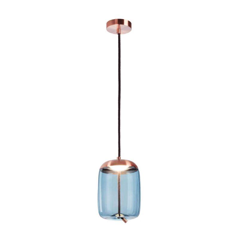 Подвесной светильник Loft It Knot 8133-C