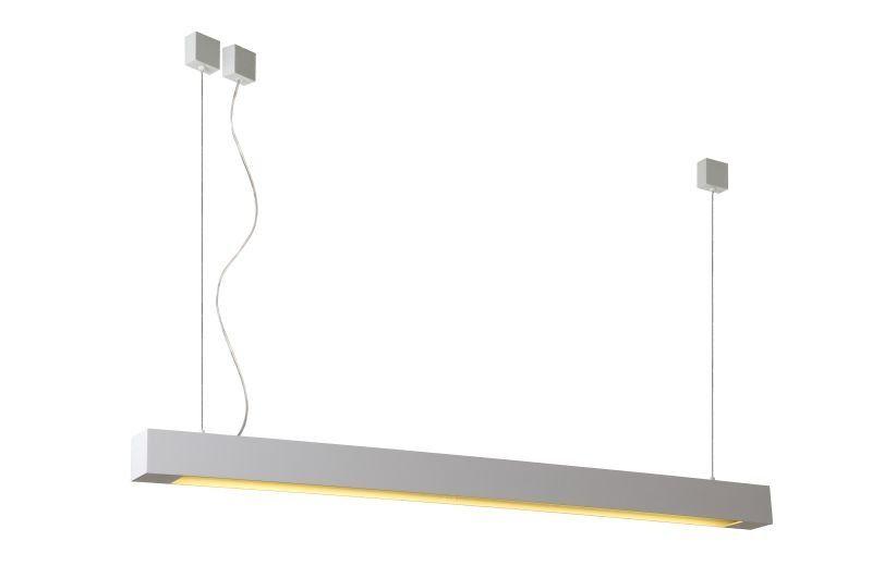 Подвесной светильник LINO LED 23418/32/31