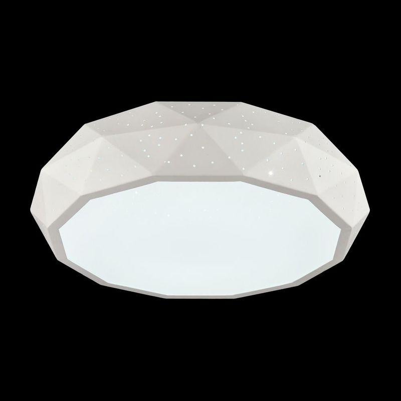 Светильник потолочный Maytoni Ivona MOD897-46-W. Фото №3