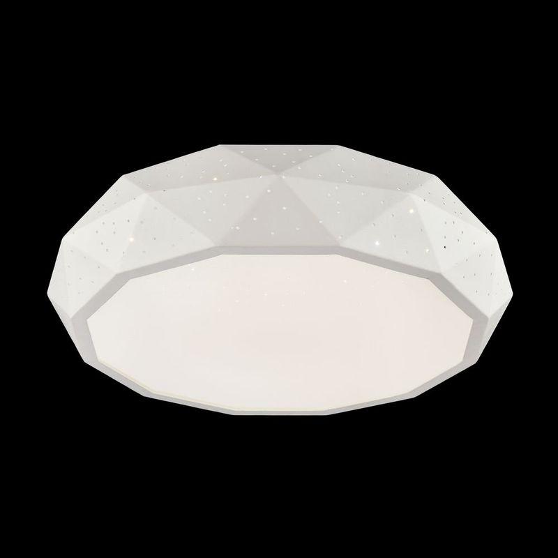 Светильник потолочный Maytoni Ivona MOD897-46-W. Фото №2