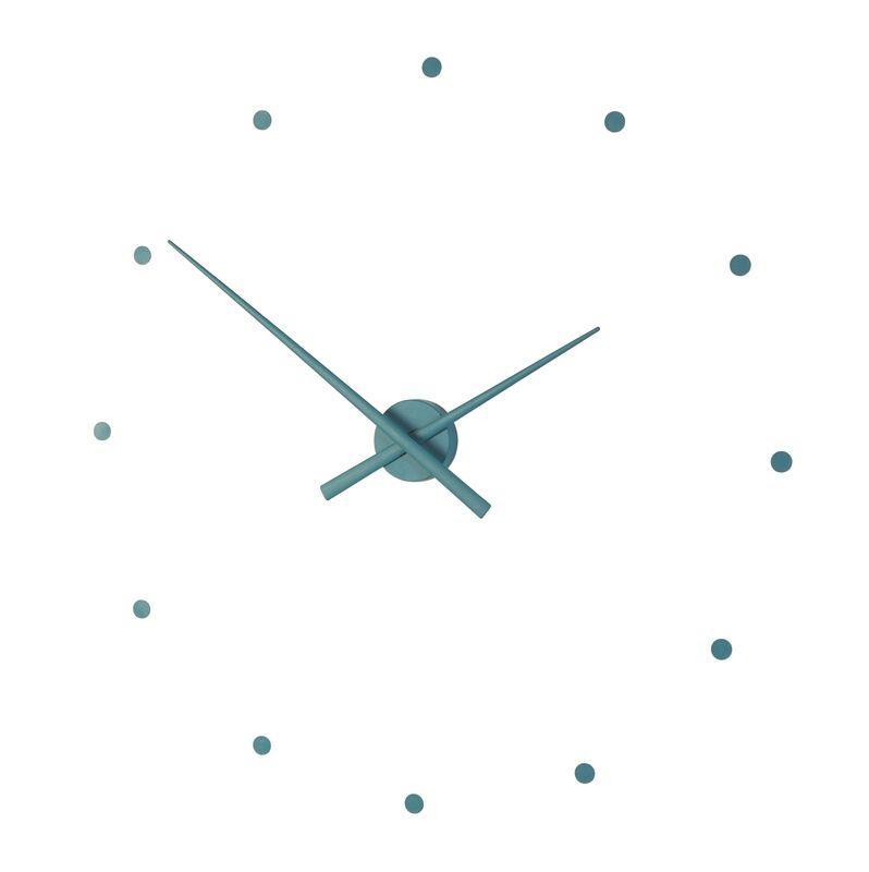 Часы Nomon OJ mini ULTRASEA MVU010