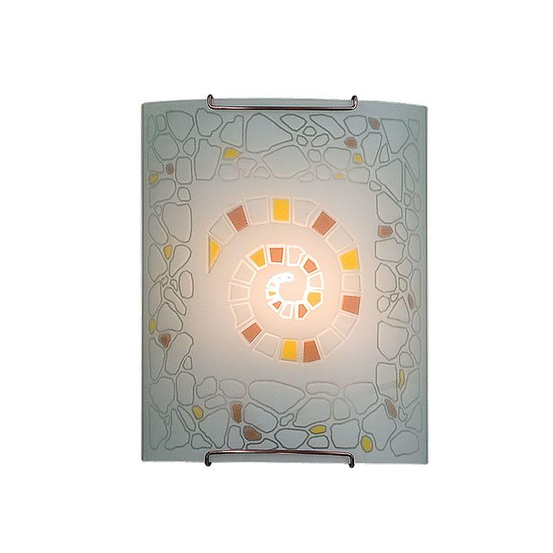 Настенный светильник Настенный CL921111