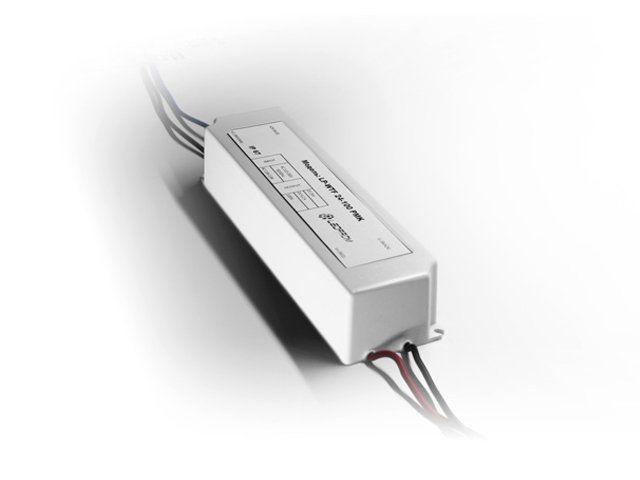 Блок питания LP-WTF-100-PMK 4602030400032