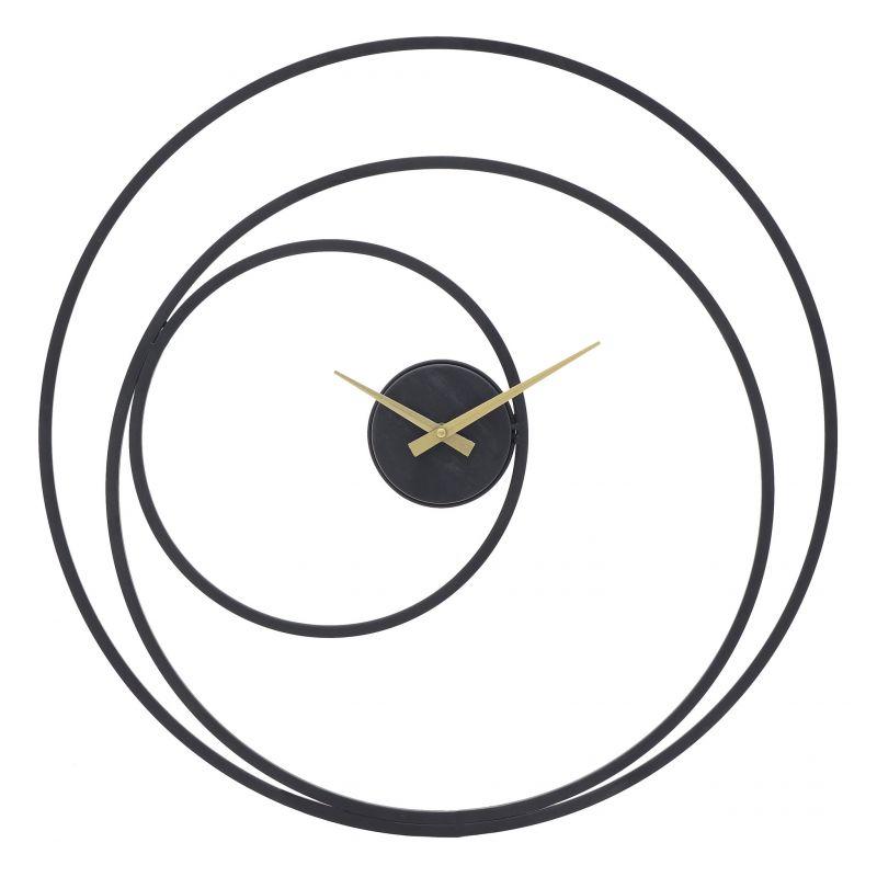 Часы настенные To4rooms Yel-aine BD-915959