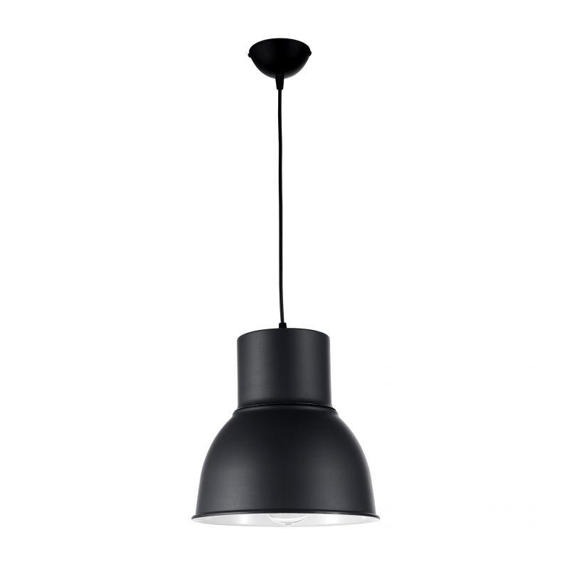 Подвесной светильник Arti Lampadari Presto E 1.3.P1 B