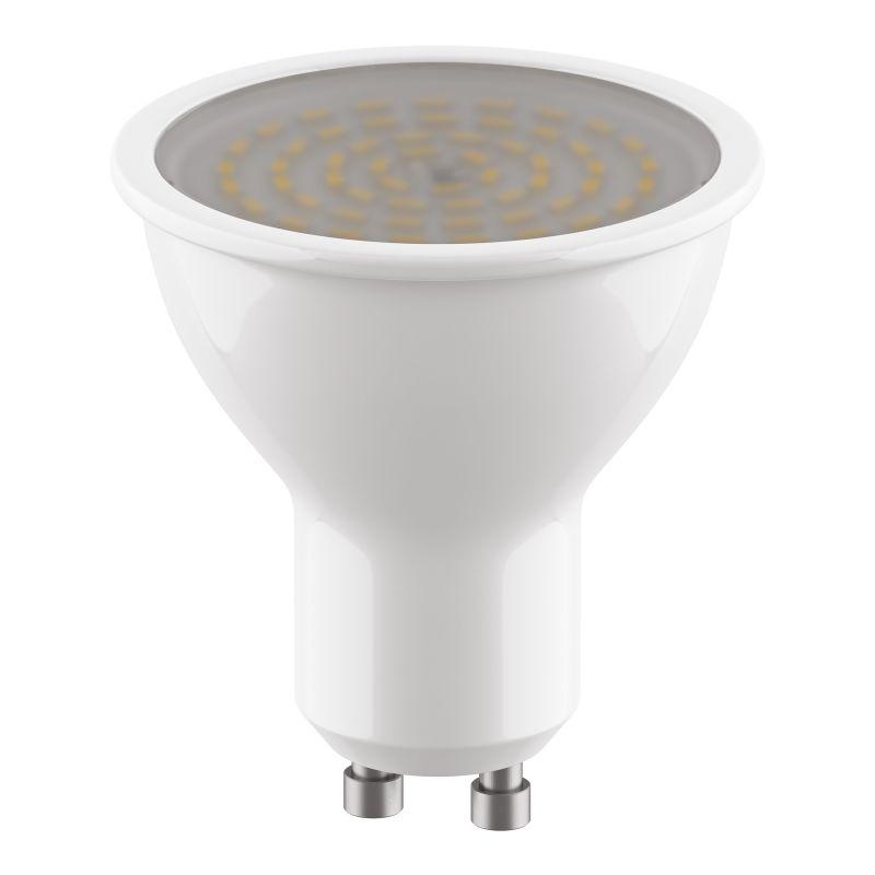 Светодиодная лампа LED 940252