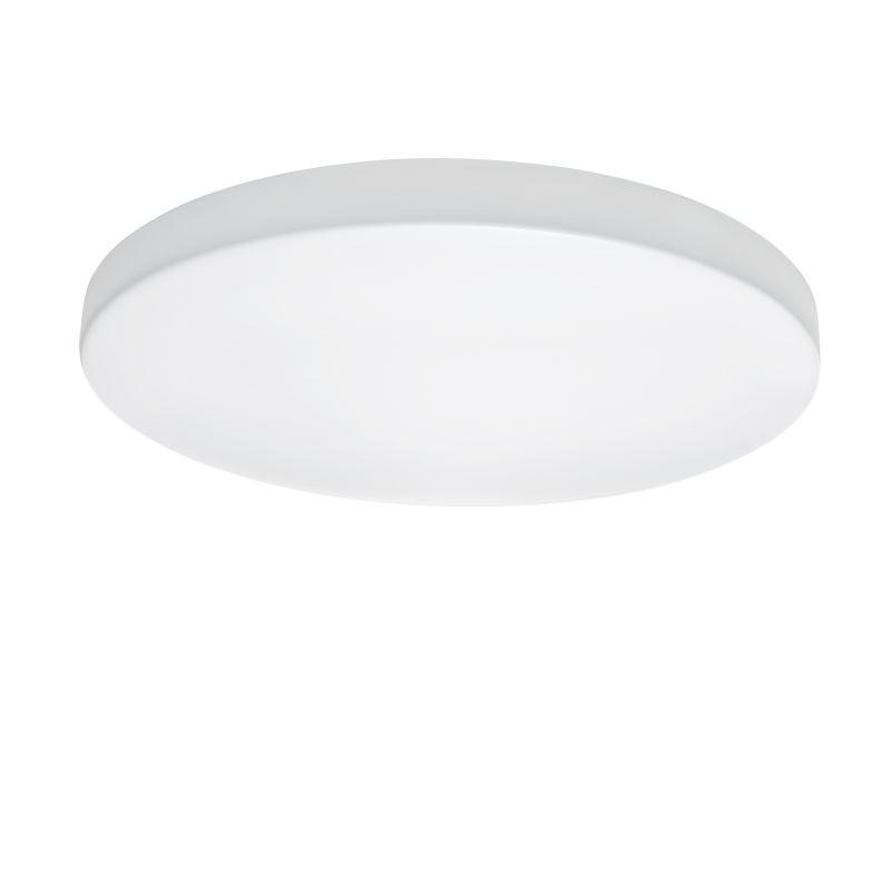 Светильник накладной Arco 225264