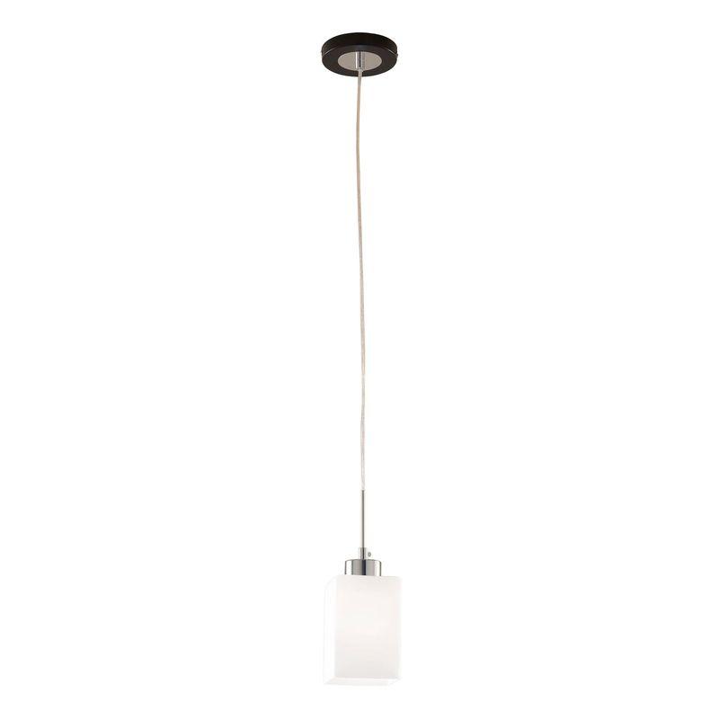 Подвесной светильник Маркус CL123111