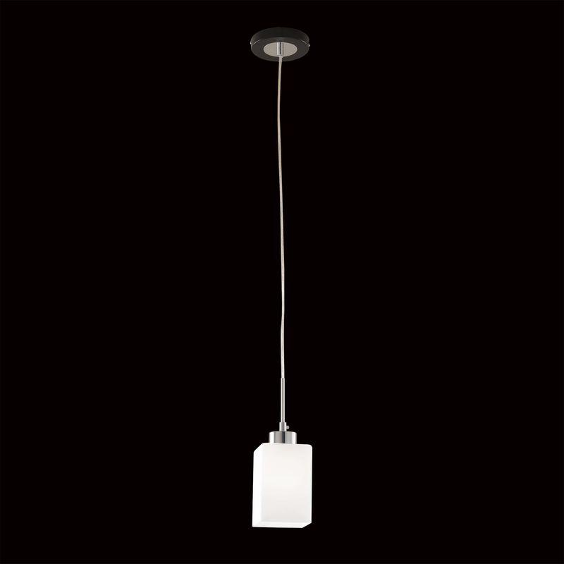 Подвесной светильник Маркус CL123111. Фото №1