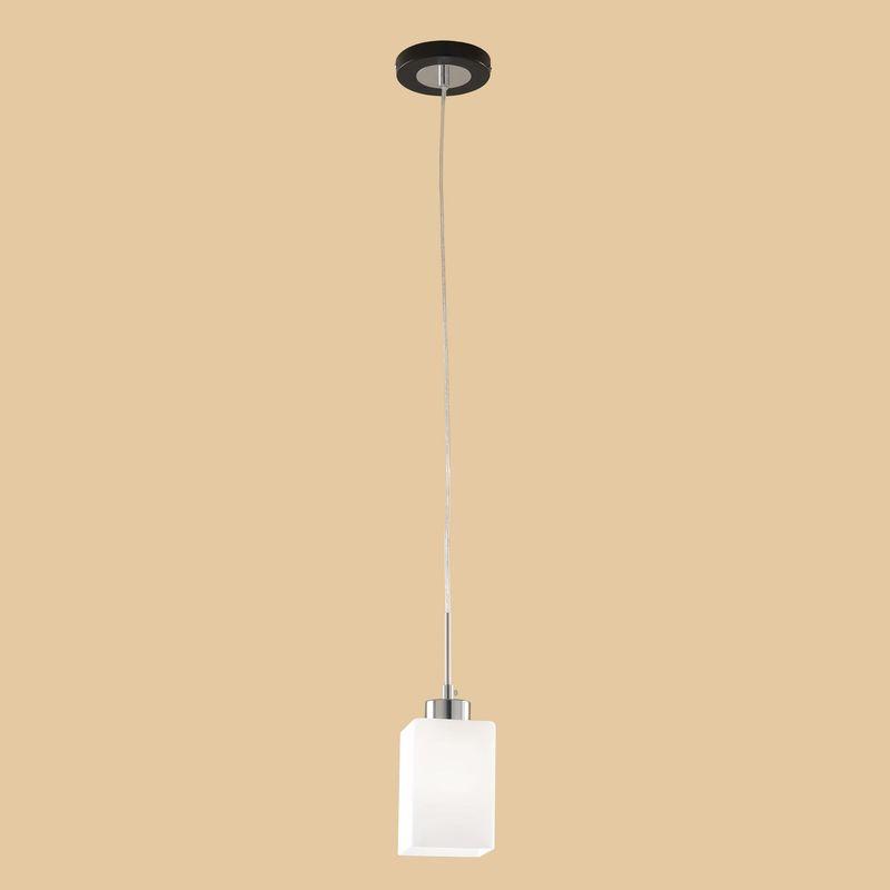 Подвесной светильник Маркус CL123111. Фото №2