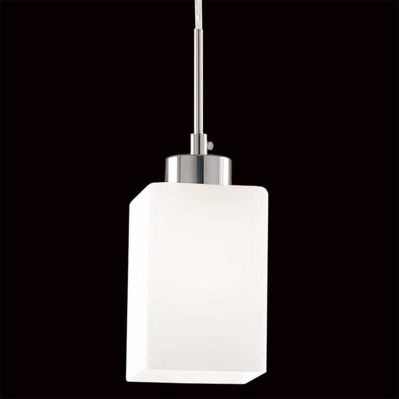 Подвесной светильник Маркус CL123111. Фото №3
