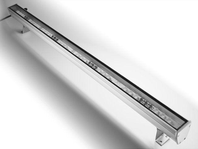 Светодиодный светильник SIGMA 4607101025060