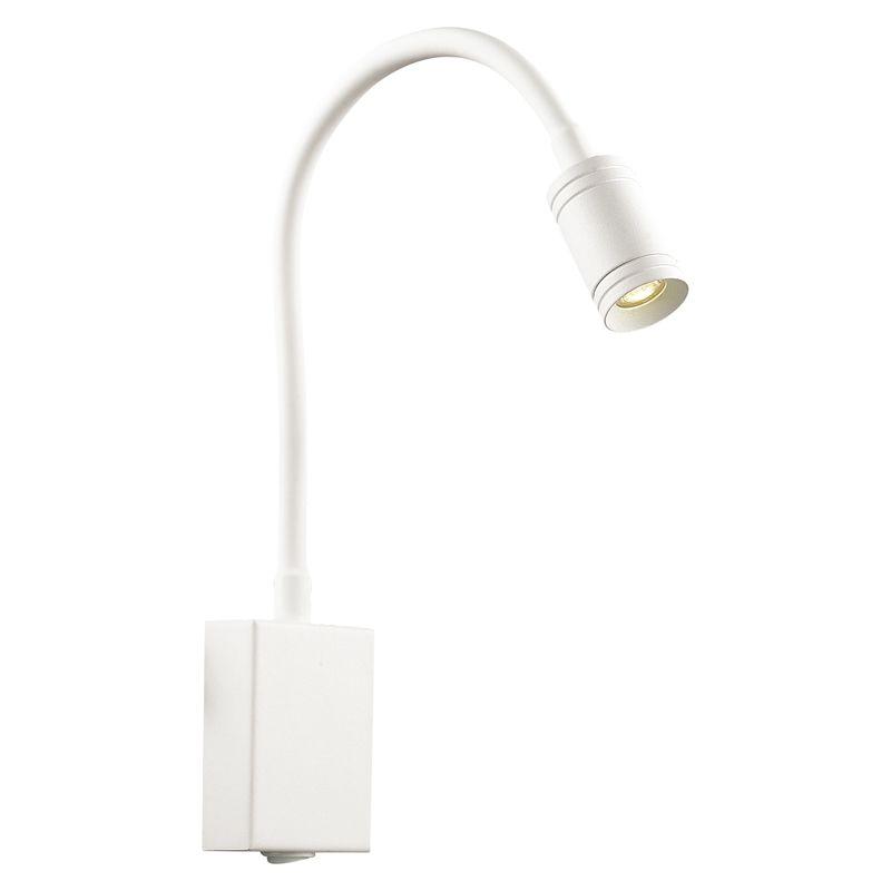 Настенный светильник Murum 1958-1W