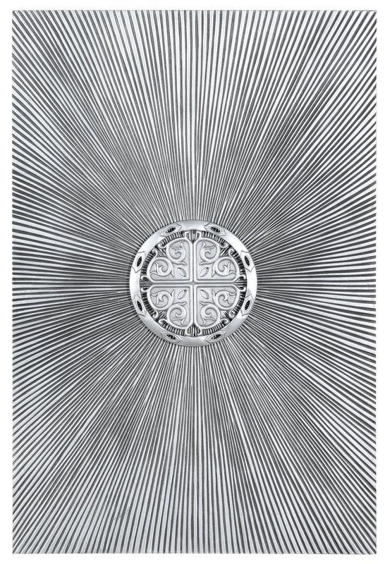 Панно Явление 18802