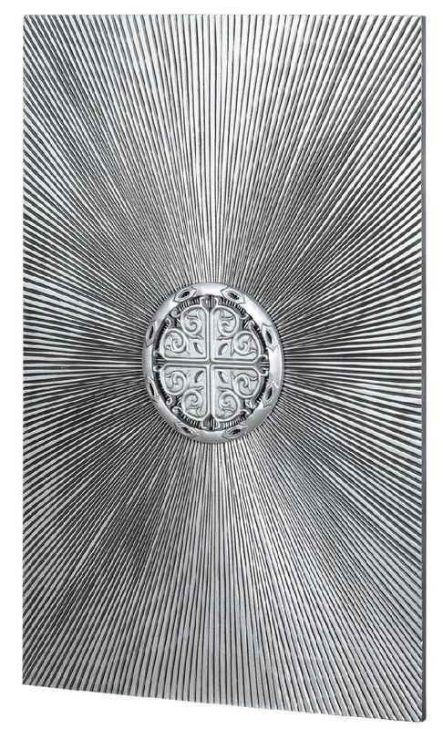 Панно Явление 18802. Фото №1